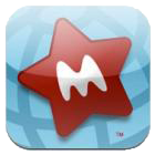 mapquest-logo